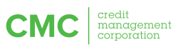 CMC Credit Management Corporation